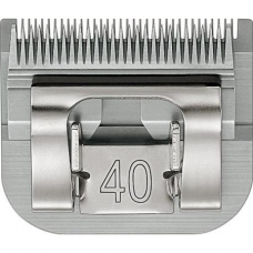 Aesculap Snap On nr 40 -  0,25mm