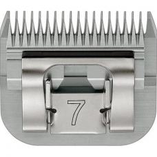 Aesculap Snap On nr 7 - 3,2mm