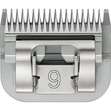 Aesculap Snap On nr 9 - 2mm