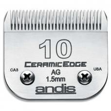 Andis CeramicEdge 10 - 1.5mm