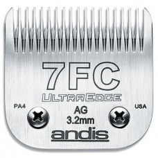 Andis UltraEdge nr 7FC - 3,2 mm