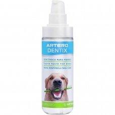Artero Dentix - dantų valymo gelis šunims