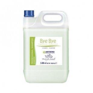 Artero Bye Bye šampūnas