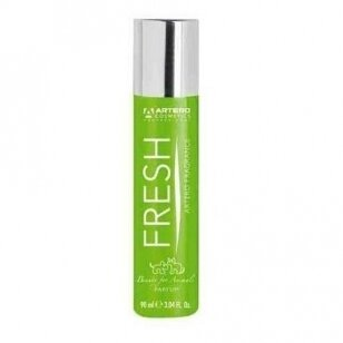 Artero Fresh 90ml