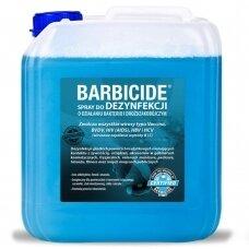 Barbicide bekvapis 5L