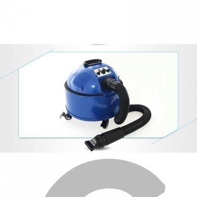 Michigan Blue 2800W 3