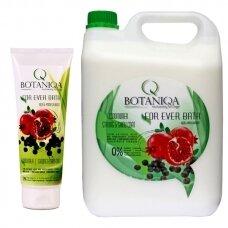 Botaniqa For Ever Bath Acai ir granatų kondicionierius visų tipų plaukams