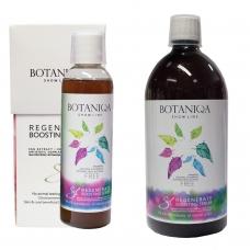 Botaniqa Show Line Serum Regenerate Boosting