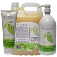 Botaniqa Show Line Smooth Detangling Shampoo