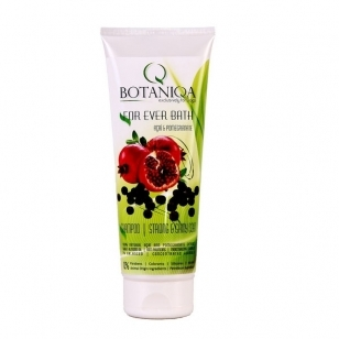 Botaniqa For Ever Bath Acai and Pomegranate Shampoo