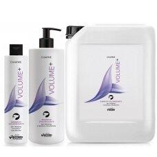Charme Volume+ Shampoo