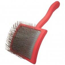 Chris Christensen Big G Large Slicker Brush