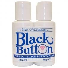 Chris Christensen Black Button - juodoms nosytėms 2x 30ml