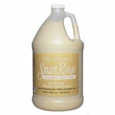 Chris Christensen Smart Rinse Vanilla Oatmeal Conditioner - raminantis kondicionierius su avižų ekstraktu