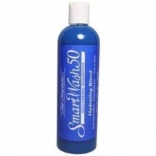 Chris Christensen Smart Wash Hydrating Blend Shampoo - drėkinamasis šampūnas