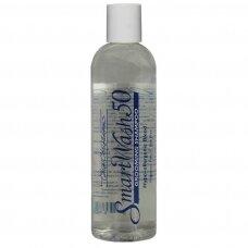 Chris Christensen Smart Wash Hypo-allergenic Blend Shampoo - hipoalerginis šampūnas