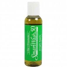 Chris Christensen Smart Wash Jungle Apple Shampoo - giliai valantis šampūnas