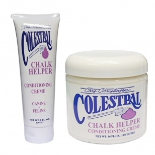 Chris Christensen Colestral Chalk Helper