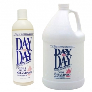 Chris Christensen Day To Day Moistirizing Shampoo