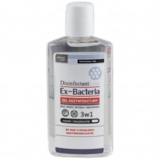 Dr lucy Ex Bacteria 50ml