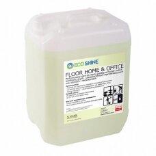 Eco Shine Floor Home&Office 5L