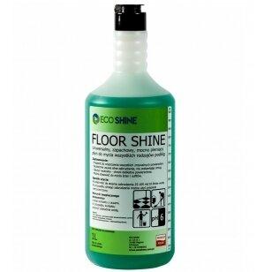 Eco Shine Floor Shine 1L