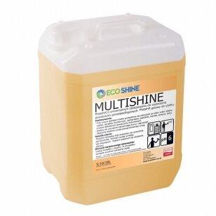 Eco Shine Multishine 5L