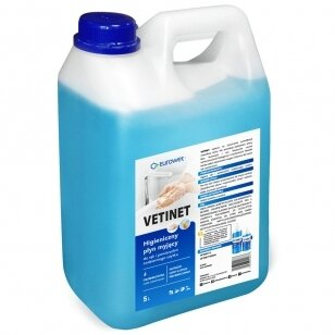 Eurowet Vetinet 5L