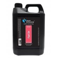Groom Professional Fast Dri Spray - preparatas sutrumpinantis džiūvimo laiką 50%