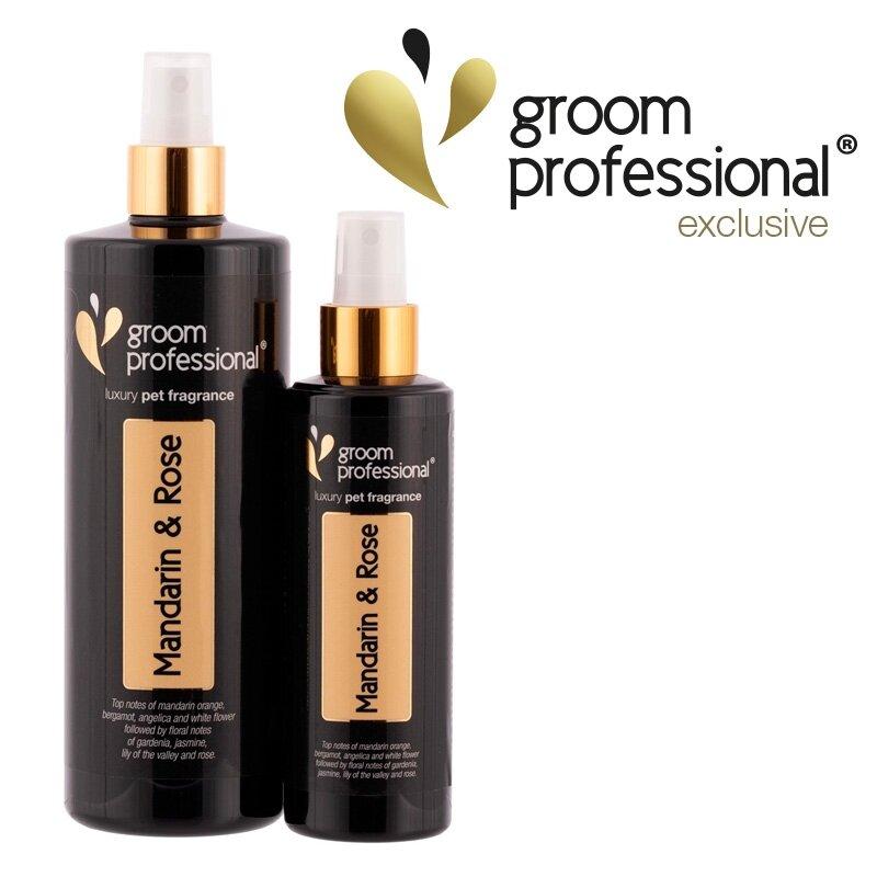 gr/groomer-professional-kosmetika-gyvunams-gp-exclusive-1.jpg