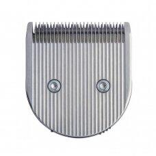 Heiniger Style Midi - galvutė kirpimo mašinėlei
