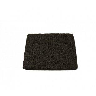 HPP Grooming Stone