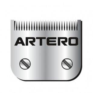 Artero Top Class nr 4F - galvutė 9mm aukščiausios klasės