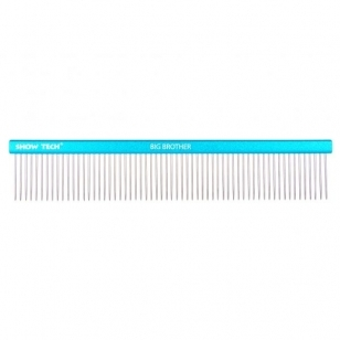 Show Tech The Big Brother Comb 25cm