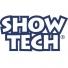 show tech logo-1