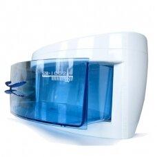 """Germix"" UV sterilizatorius"
