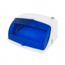 """""""UV Activ Big Blue"""" sterilizatorius"""