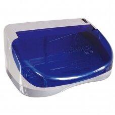 Vivog UV sterilizatorius, 40x30x21cm