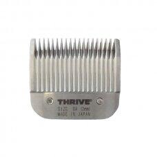 Thrive Professional Blade #0A - Kirpimo galvutė  aukštos kokybės 2 mm Snap-On